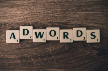 Google AdWords - Ihr Marketing Erfolg